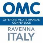 Retenez la date, rendez-vous avec OMC 2017 à Ravenne