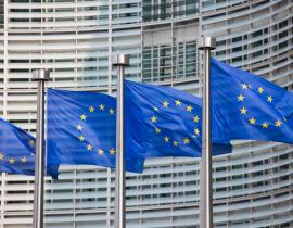 Directive PED pour l'Europe